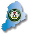 Mafa Local Government Area